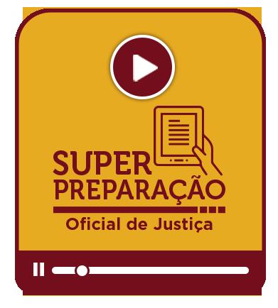 SUPER PREPARAÇÃO (EAD)